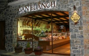 Can Blanch